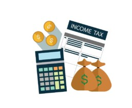 income-tax-services-canada